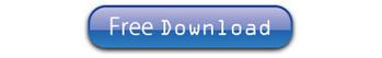 http://g-solutions.info/cad/cadb.jpg